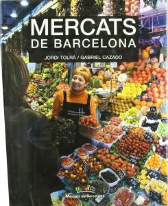 mercats-de-barcelona